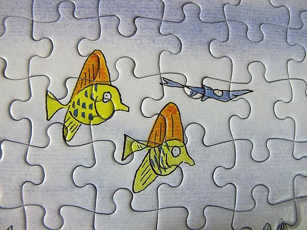 微笑的魚-9.jpg