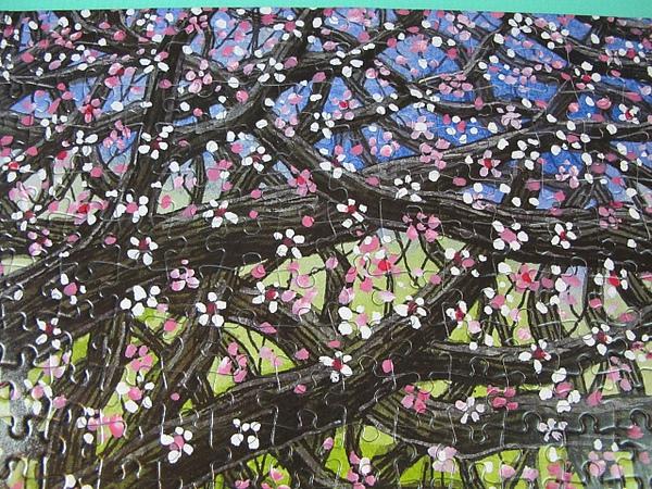 櫻花樹下-15.jpg