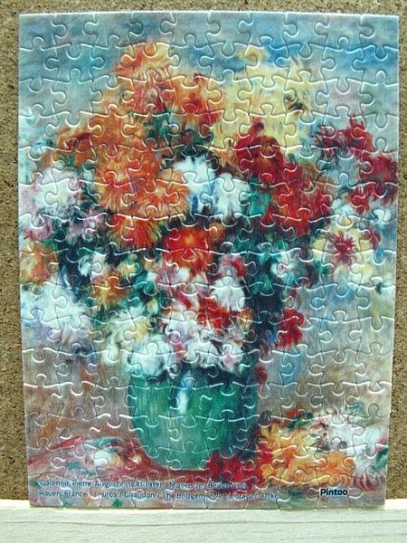 150 - 菊花束11.jpg