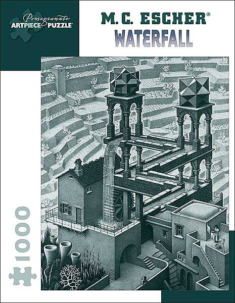 pomegranate_Escher's Waterfall.jpg