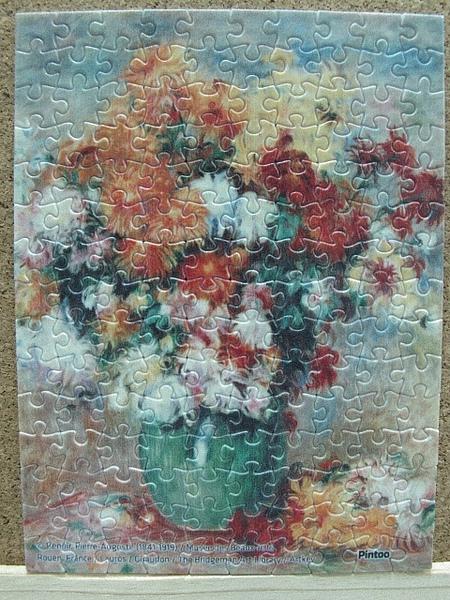 150 - 菊花束12.jpg