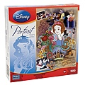 Disney Portrait_ Snow White.jpg