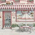 Hamburger Haven.jpg