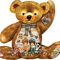Quilted Teddy.jpg