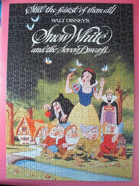 500 - Snow White22.jpg