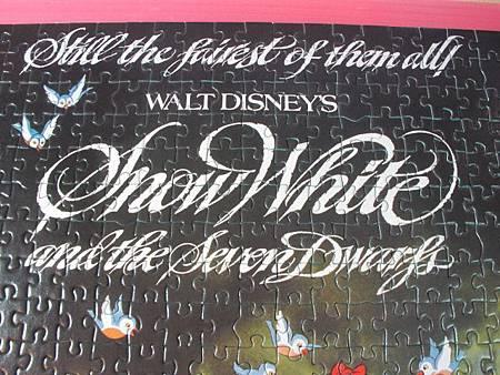 500 - Snow White29.jpg