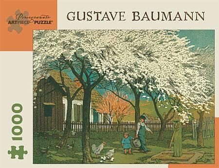 pomegranate_Gustave Baumann.jpg