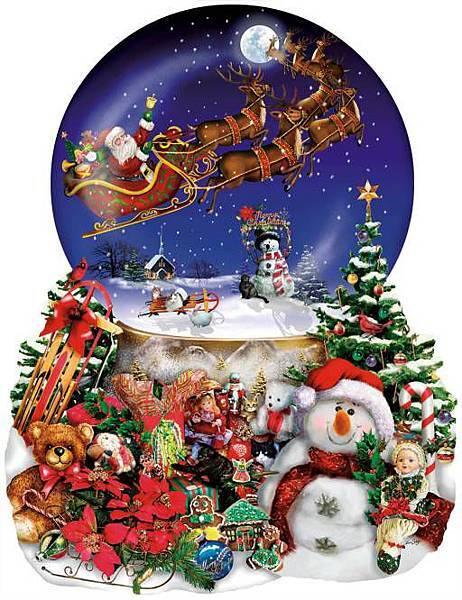 Santa's Snowy Ride.jpg