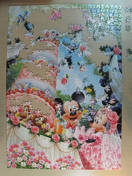 1000 - 婚禮蛋糕14.jpg