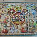 1000 - The Best Disney Themes14.jpg