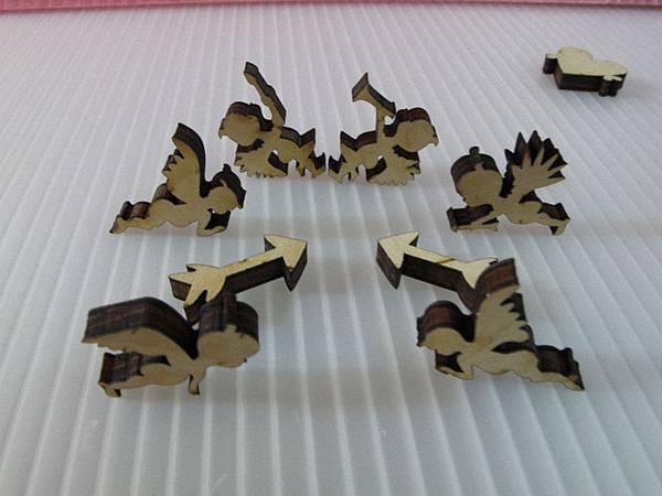74 - Cupids14.jpg