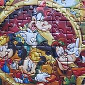 1000 - The Best Disney Themes23.jpg