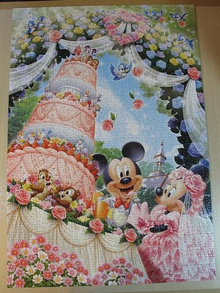 1000 - 婚禮蛋糕20.jpg