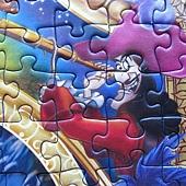1000 - The Best Disney Themes40.jpg