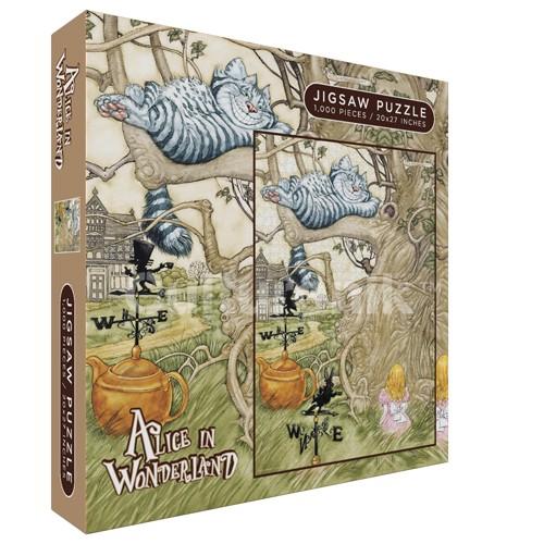 Alice In Wonderland, Cheshire Cat.jpg