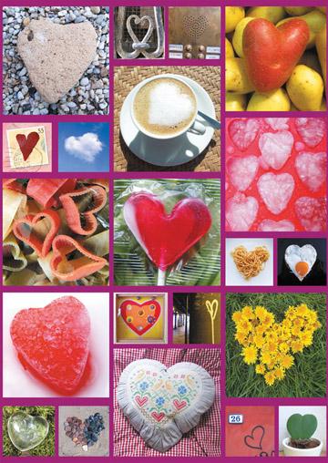 Hearts Abound.jpg