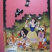 500 - Snow White16.jpg