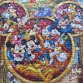 1000 - The Best Disney Themes20.jpg