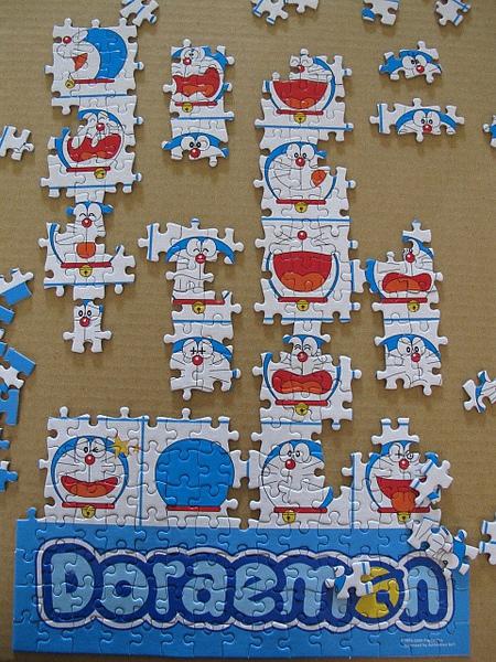 Doraemon-06.jpg
