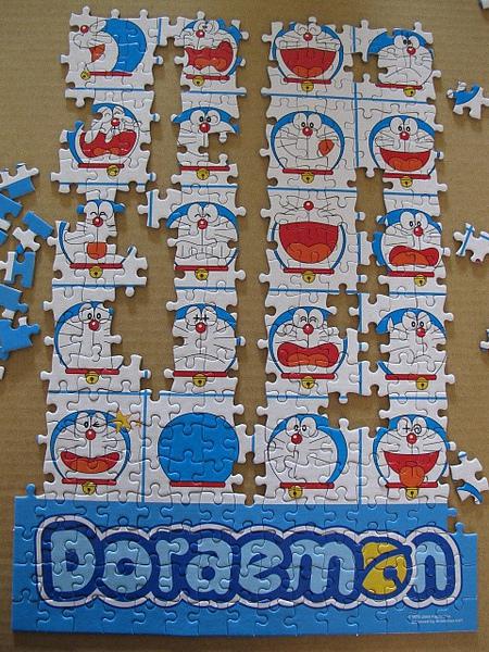 Doraemon-07.jpg
