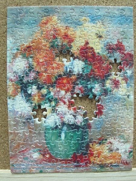 150 - 菊花束09.jpg