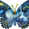 Fantasy Butterfly.jpg