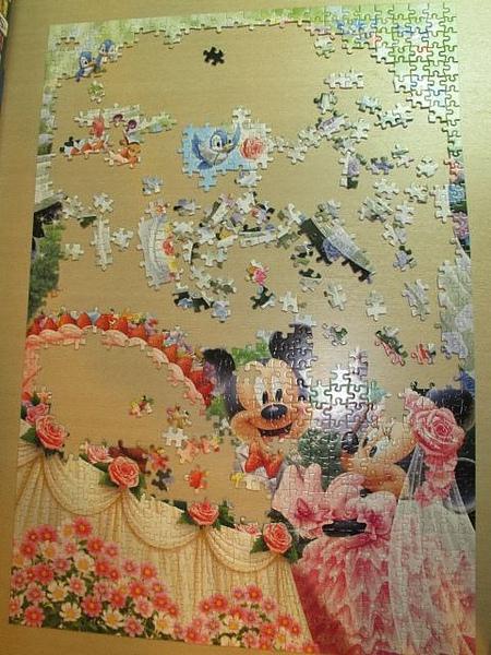 1000 - 婚禮蛋糕12.jpg