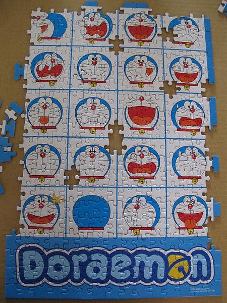 Doraemon-08.jpg