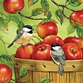 Autumn Apples.jpg