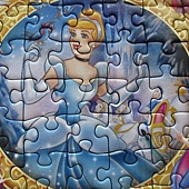 1000 - The Best Disney Themes37.jpg