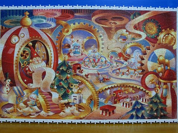 1000 - 聖誕工廠24.jpg