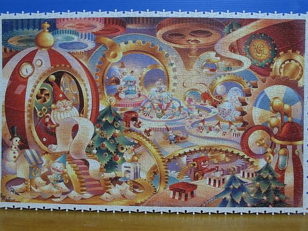 1000 - 聖誕工廠23.jpg