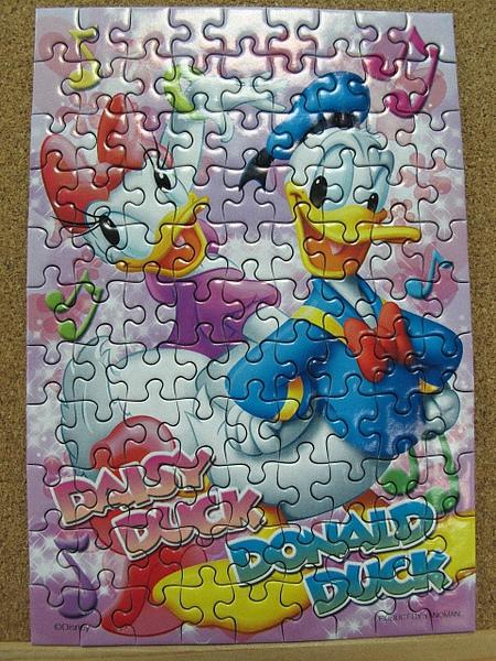 Daisy & Donald-10.jpg