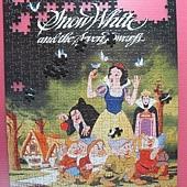 500 - Snow White20.jpg