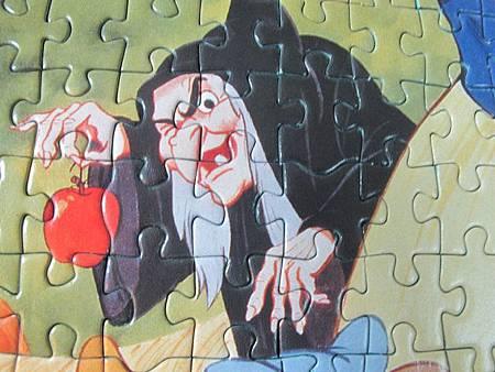 500 - Snow White25.jpg