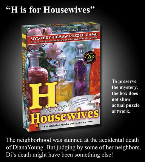 H is for Housewives.jpg