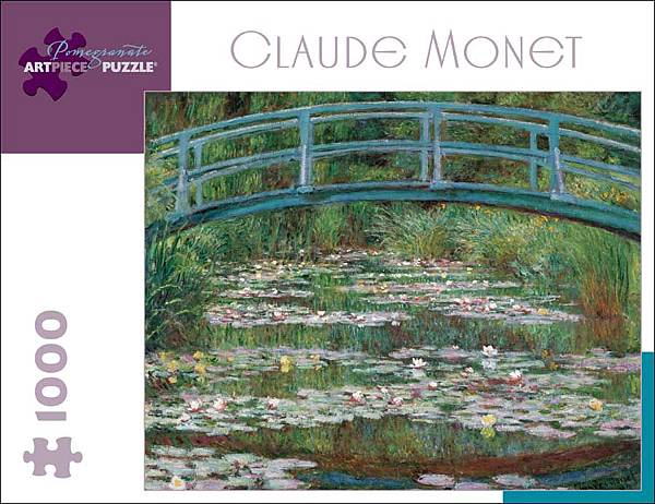 pomegranate_Claude Monet.jpg
