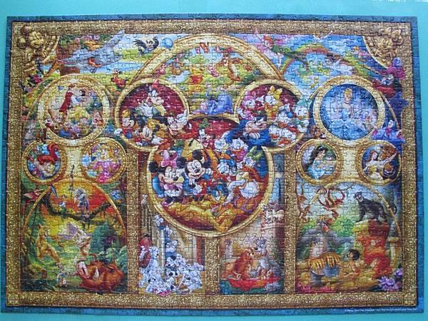 1000 - The Best Disney Themes19.jpg
