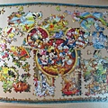 1000 - The Best Disney Themes13.jpg