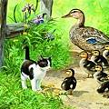 Duck Inspector.jpg