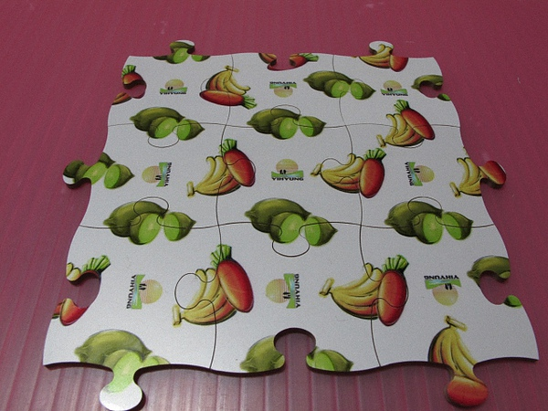 翌陽9片 - 水果10.jpg