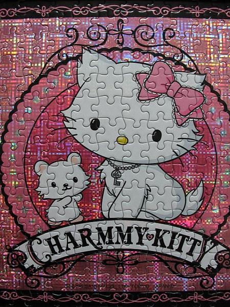 CharmmyKitty14.jpg