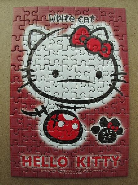 99 - Hello Kitty 白貓25.jpg