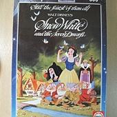 500 - Snow White01.jpg