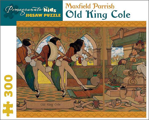 pomegranate_Old King Cole.jpg