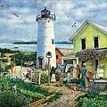Lighthouse Life.jpg