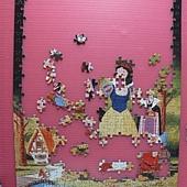500 - Snow White13.jpg