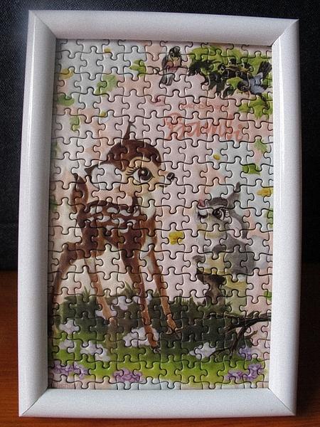 204 - 小鹿斑比17.jpg