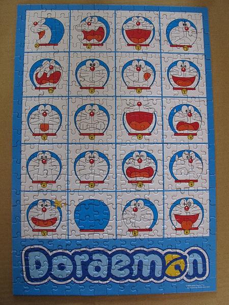 Doraemon-09.jpg