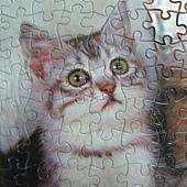 300 - 三隻小貓12.jpg